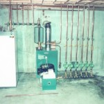 Heating Repair Groton CT