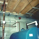 HVAC Repair New London CT