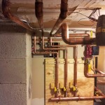 New London CT Plumbing Repair Service
