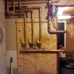 Niantic CT Plumbing Repair Company