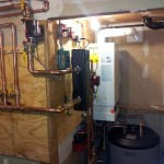 Waterford CT Plumbing Repair Service